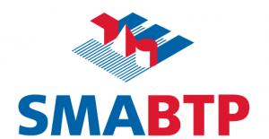 SMABTP1