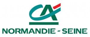 Crédit-Agricole-Normandie-Seine