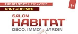 Salon-Habitat-Pont-Audemer-2016-split