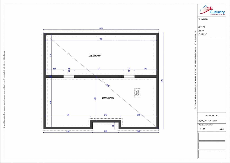 SARAZIN_DP-MS_Lot 3 du 29-06-2017-page-004-DP