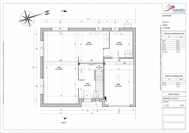 SARAZIN_DP-MS_Lot 3 du 29-06-2017-page-005-DP
