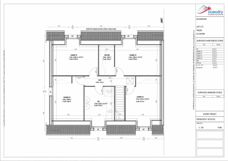 SARAZIN_DP-MS_Lot 3 du 29-06-2017-page-006-DP