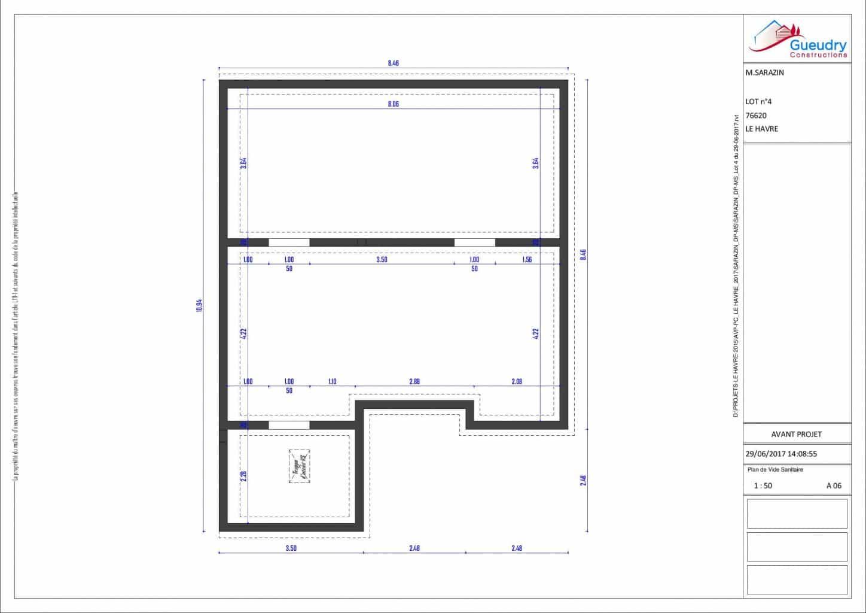 SARAZIN_DP-MS_Lot 4 du 29-06-2017-page-004-DP