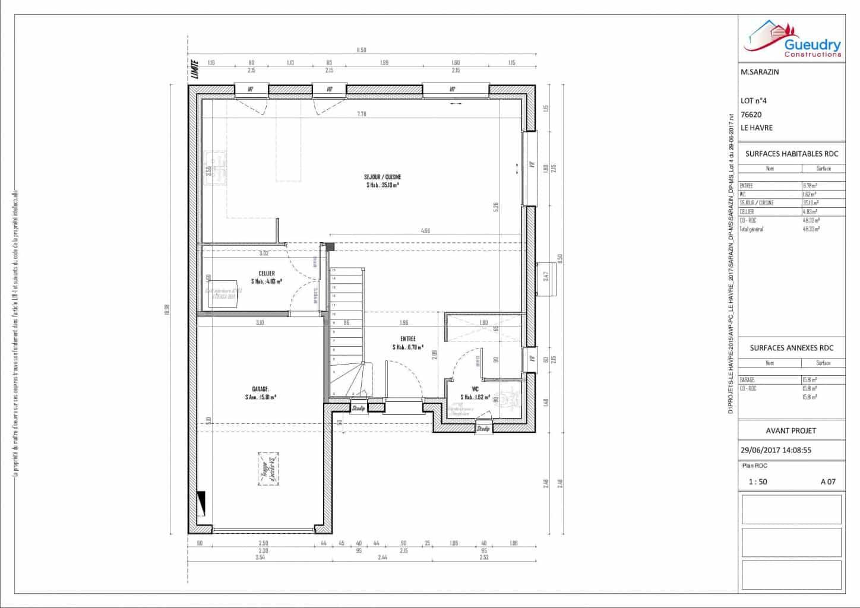 SARAZIN_DP-MS_Lot 4 du 29-06-2017-page-005-DP