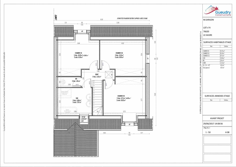SARAZIN_DP-MS_Lot 4 du 29-06-2017-page-006-DP