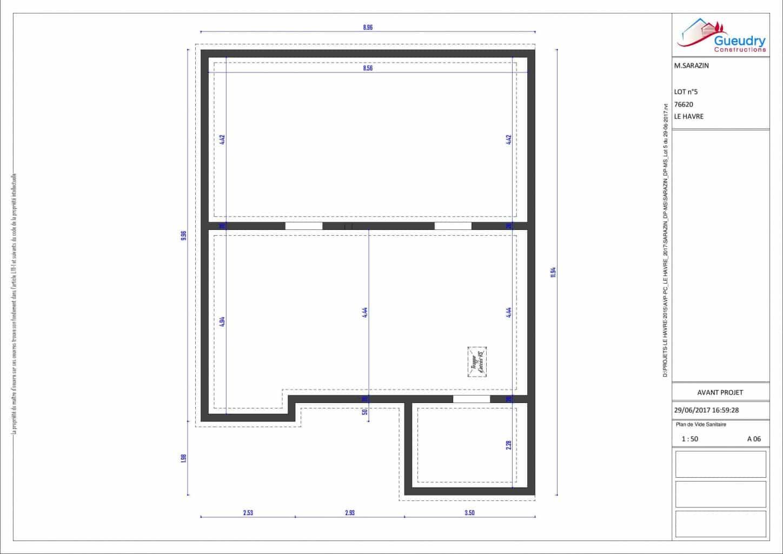 SARAZIN_DP-MS_Lot 5 du 29-06-2017-page-004-DP
