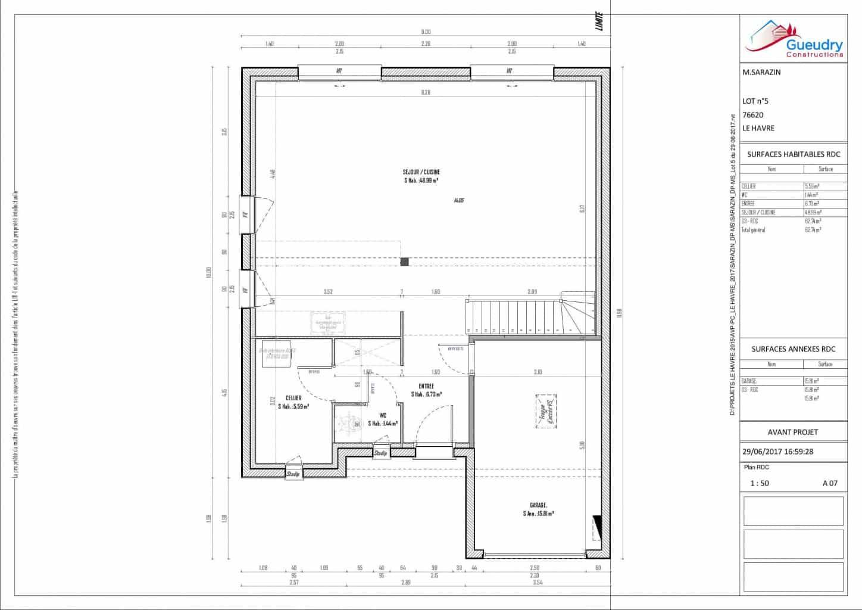 SARAZIN_DP-MS_Lot 5 du 29-06-2017-page-005-DP