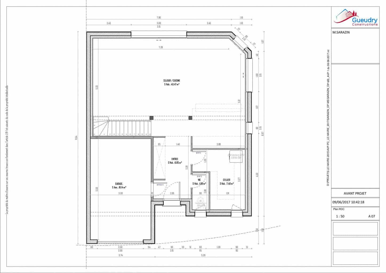 SARAZIN_DP-MS_Maison du lot 1 du 06-06-2017-page-003-DP