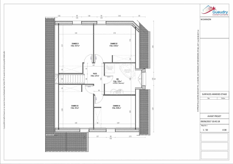 SARAZIN_DP-MS_Maison du lot 1 du 06-06-2017-page-004-DP