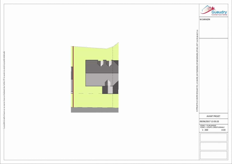 SARAZIN_DP-MS_Maison du lot 2 du 06-06-2017-page-001-DP