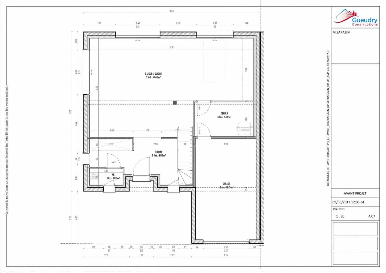 SARAZIN_DP-MS_Maison du lot 2 du 06-06-2017-page-003-DP