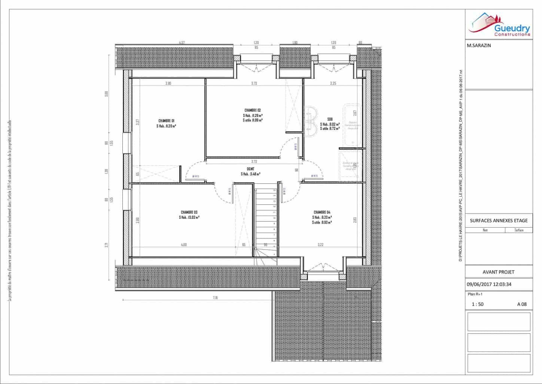 SARAZIN_DP-MS_Maison du lot 2 du 06-06-2017-page-004-DP