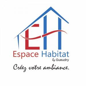 Logo Espace Habitat
