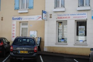 agence-pacy-sur-eure