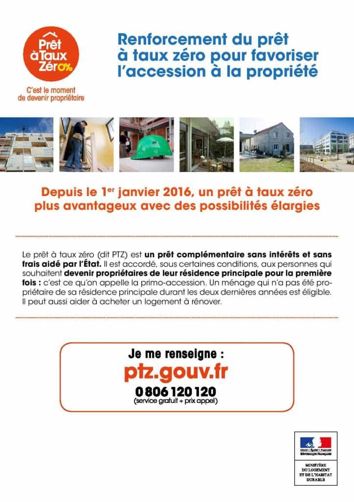PTZ_4p_Web-page-001