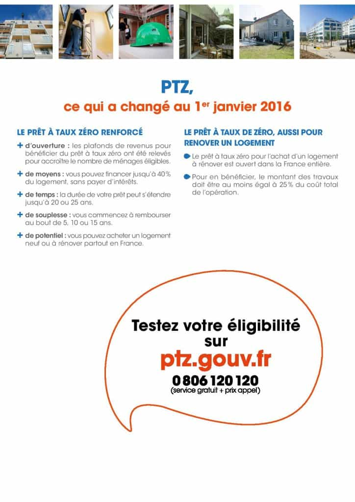 PTZ_4p_Web-page-002