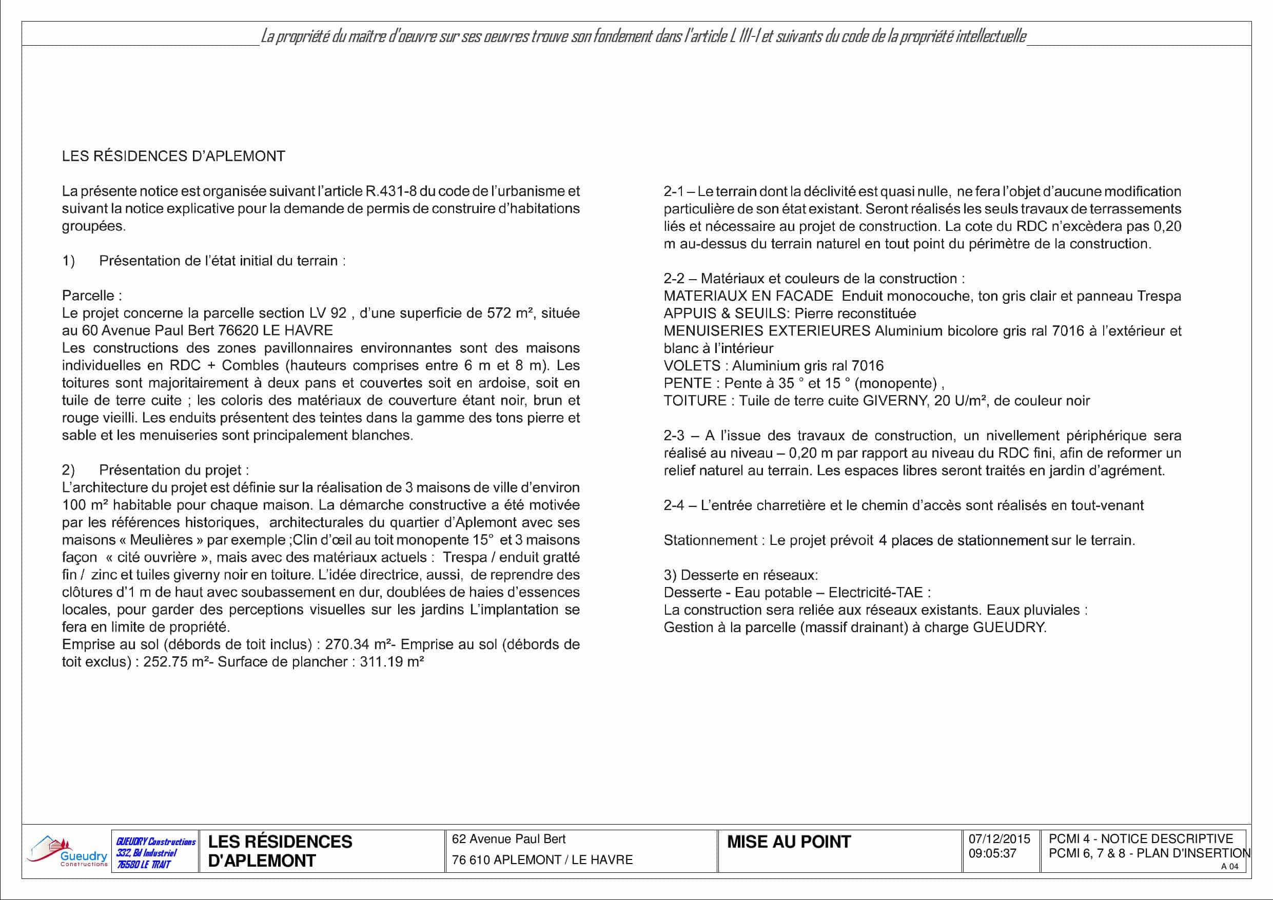 LE HAVRE_APLEMONT-MAP-07-12-2015-page-4