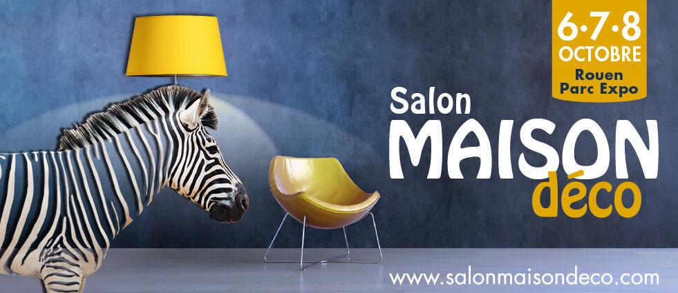 Salon Maison D Co 2017 Rouen