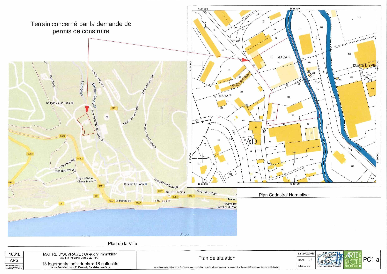 Plan de PC-page-002