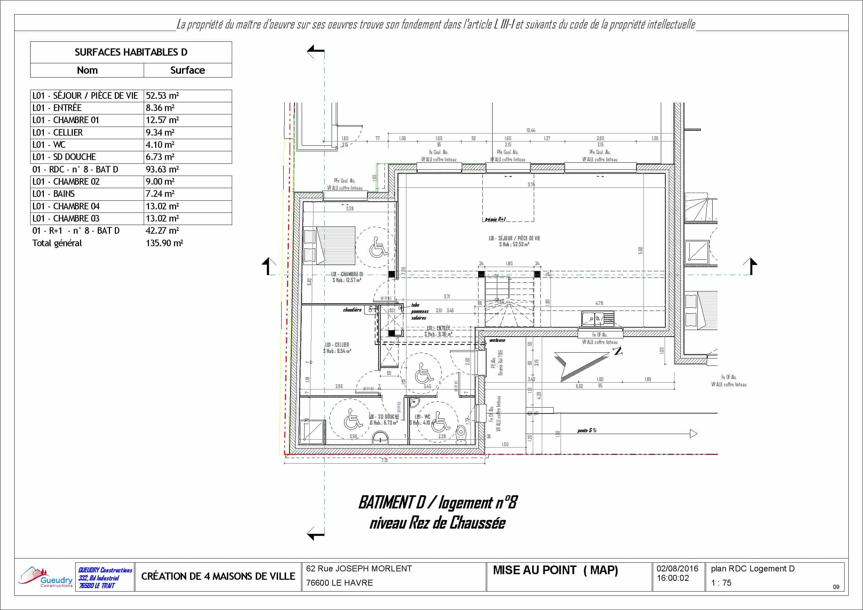 ST-VINCENT-MISE AU POINT 02-08-2016-page-006