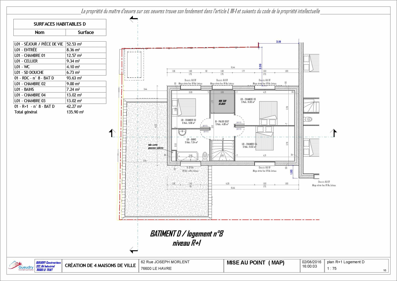 ST-VINCENT-MISE AU POINT 02-08-2016-page-007