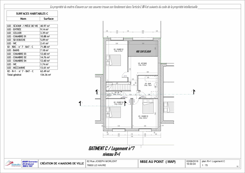 ST-VINCENT-MISE AU POINT 02-08-2016-page-009