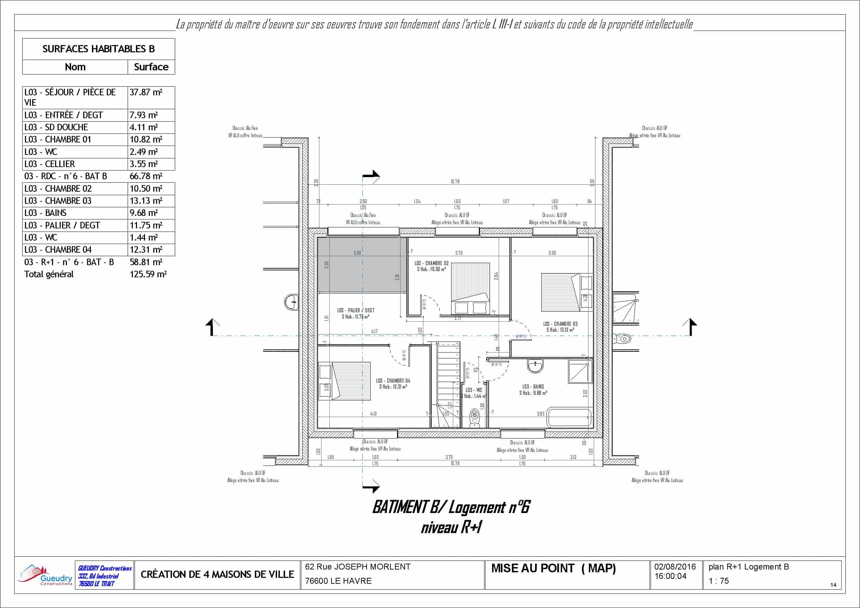 ST-VINCENT-MISE AU POINT 02-08-2016-page-011