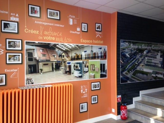 Intérieur Agence du Havre3